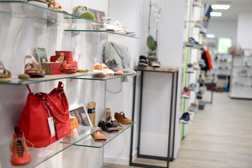 Schuhe KomfortschuheSiegmann KomfortschuheSiegmann KomfortschuheSiegmann Gesunde Schuhe Gesunde KomfortschuheSiegmann Gesunde Schuhe Gesunde zUSVpqM